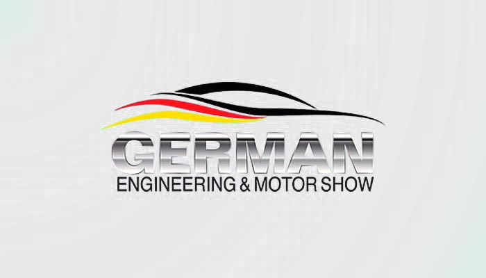 German Engineering And Auto Show Is Coming To Pakistan 14