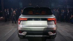 Lynk & Co Aims to Sell 500,000 Cars a Year at Extremely Competitive Prices 9