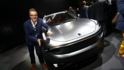 Lynk & Co Aims to Sell 500,000 Cars a Year at Extremely Competitive Prices 8