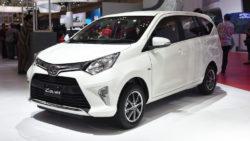 Datsun Go Plus Thrashed By Toyota Calya and Daihatsu Sigra In Indonesia 6