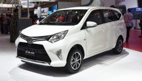 Datsun Go Plus Thrashed By Toyota Calya and Daihatsu Sigra In Indonesia 4