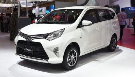 Datsun Go Plus Thrashed By Toyota Calya and Daihatsu Sigra In Indonesia 3