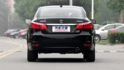Changan in Pakistan vs Changan Elsewhere 63