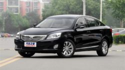 Changan in Pakistan vs Changan Elsewhere 62