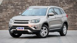 Changan in Pakistan vs Changan Elsewhere 86
