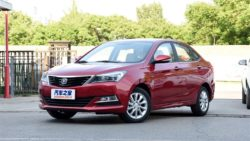 Changan in Pakistan vs Changan Elsewhere 44