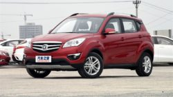 Changan in Pakistan vs Changan Elsewhere 77
