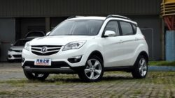 Changan in Pakistan vs Changan Elsewhere 80