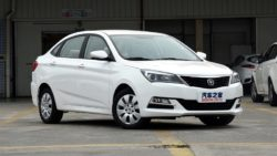 Changan in Pakistan vs Changan Elsewhere 48
