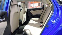 Honda Civic 1.0T Debuts in China 8