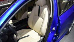 Honda Civic 1.0T Debuts in China 7