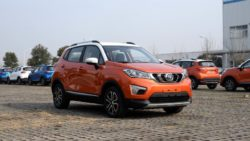 Changan in Pakistan vs Changan Elsewhere 69