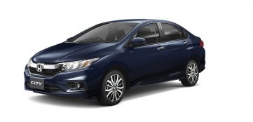 Is it the Right Time for Honda Atlas to Introduce the 6th Gen City in Pakistan? 2