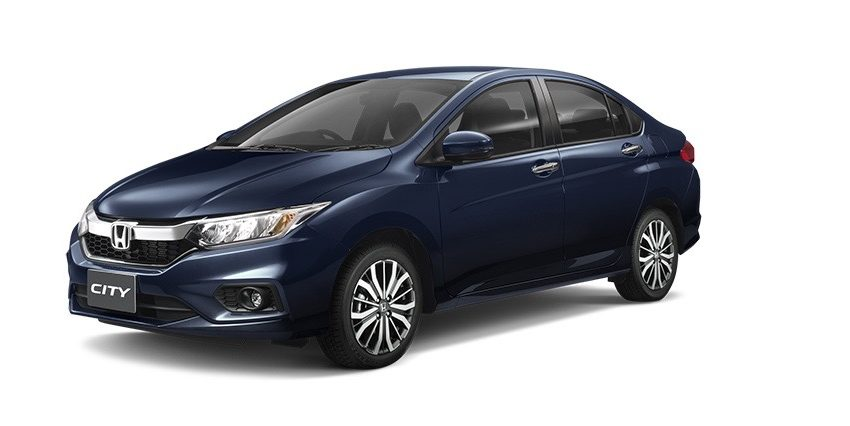 Is it the Right Time for Honda Atlas to Introduce the 6th Gen City in Pakistan? 4