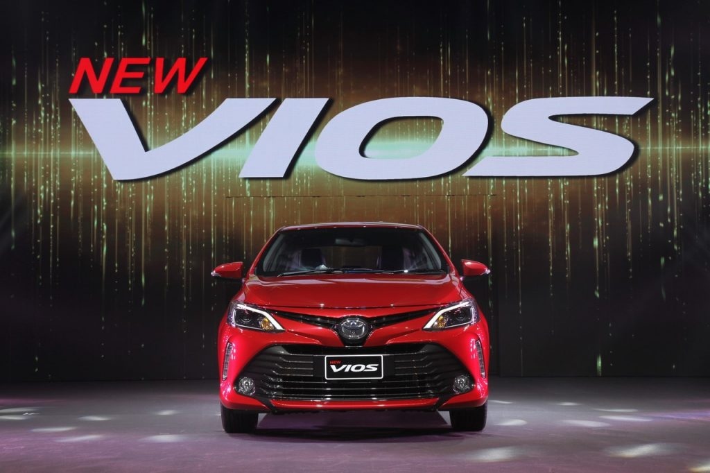 2017-Toyota-Vios-facelift-front-1024×682