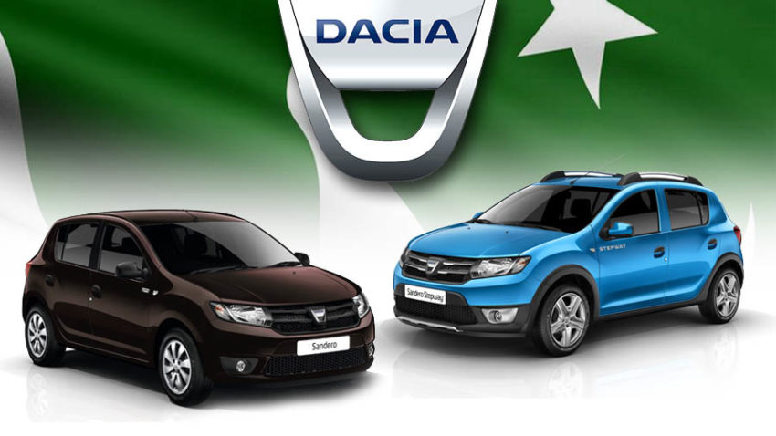 Dacia of Romania Willing to Invest in the Automobile Sector 6