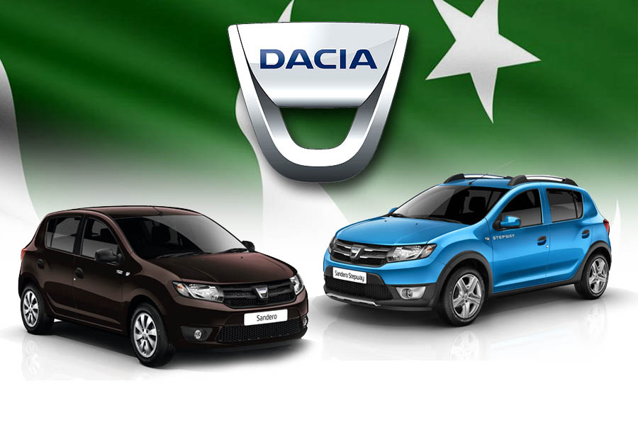 Dacia of Romania Willing to Invest in the Automobile Sector 2