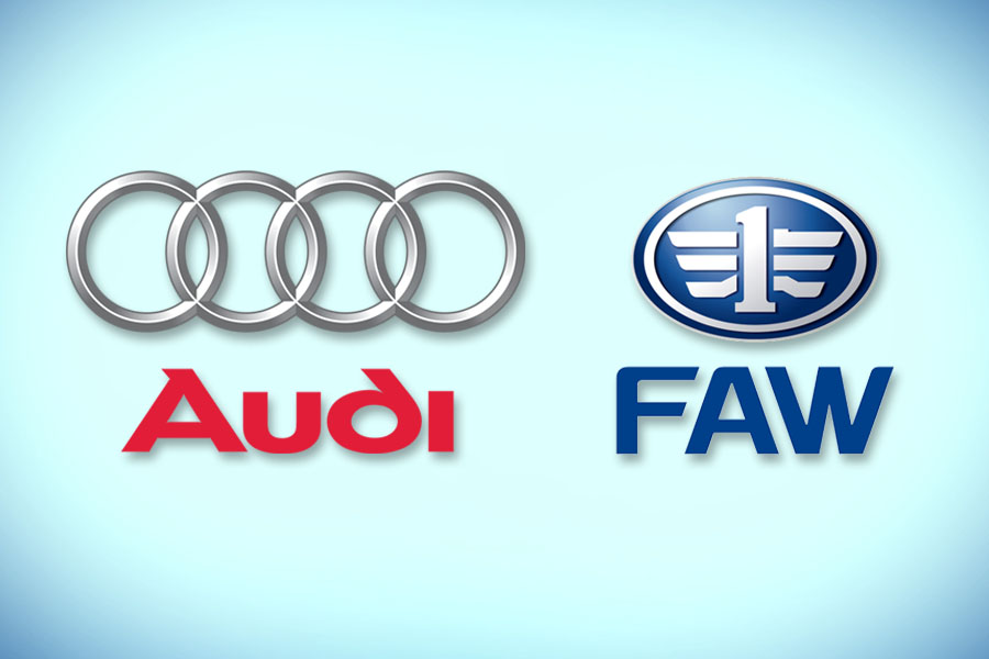 FAW_Audi_cover2