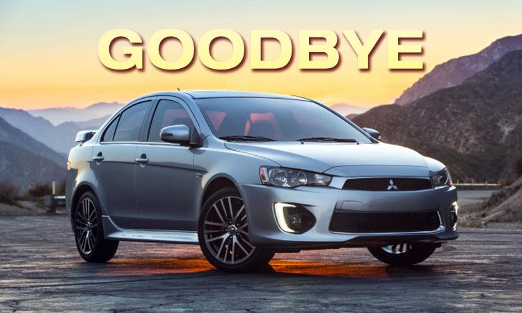 GoodbyeLancer