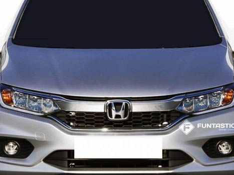 Honda-City-Exterior-87186_featured