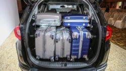 Honda BR-V- What to Expect.. 15