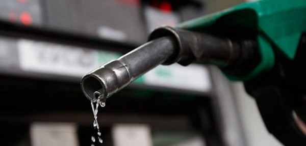 Petrol Price Increased By Rs 1.77 per Litre 1