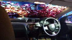 Pak Suzuki Officially Launches the Ciaz Sedan 6