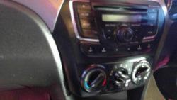 Pak Suzuki Officially Launches the Ciaz Sedan 10