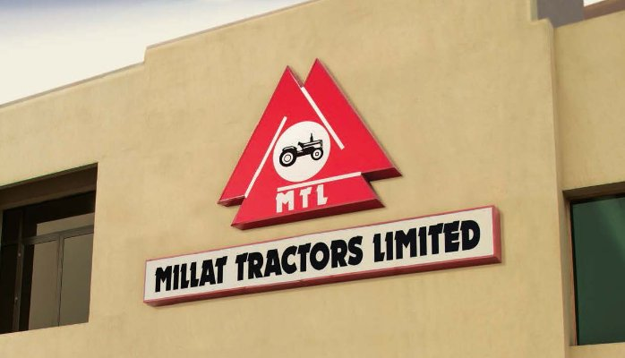 Millat Tractors Exploring Possibility of Joining Hyundai-Nishat Consortium 5