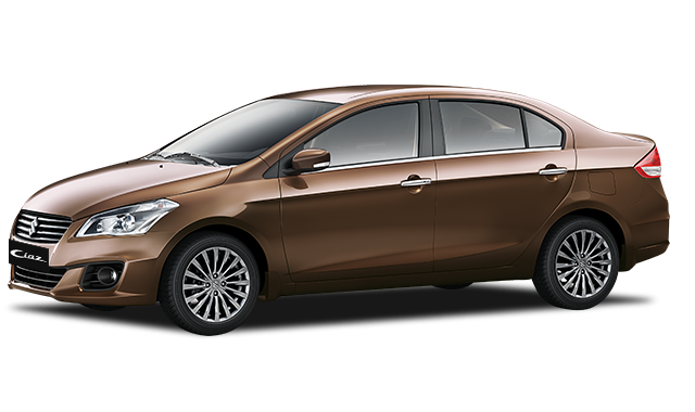 Pak Suzuki Ciaz- The Excitement And The Disappointment 19