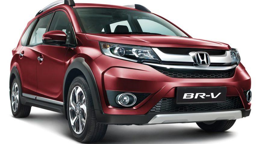https://www.carspiritpk.com/wp-content/uploads/2017/02/Honda-BRV-850x478.jpg