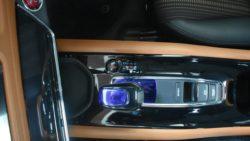 User Review: Honda Vezel of Ahmad Zaheer 22