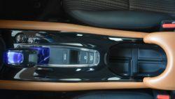 User Review: Honda Vezel of Ahmad Zaheer 23