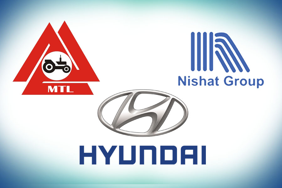 Millat Tractors Exploring Possibility of Joining Hyundai-Nishat Consortium 15