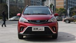 Why Chinese Cars Should Worry European Automakers- Luca Ciferri 6
