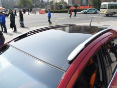 Why Chinese Cars Should Worry European Automakers- Luca Ciferri 8