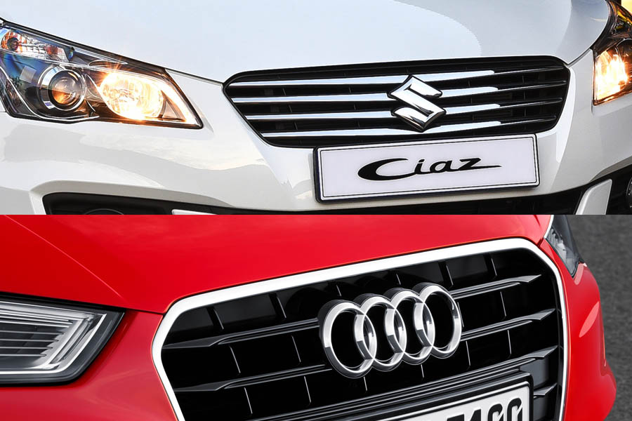 Govt. Rejects Pak Suzuki's Demands, Turns Down Audi's Assembly-Only Plan 10
