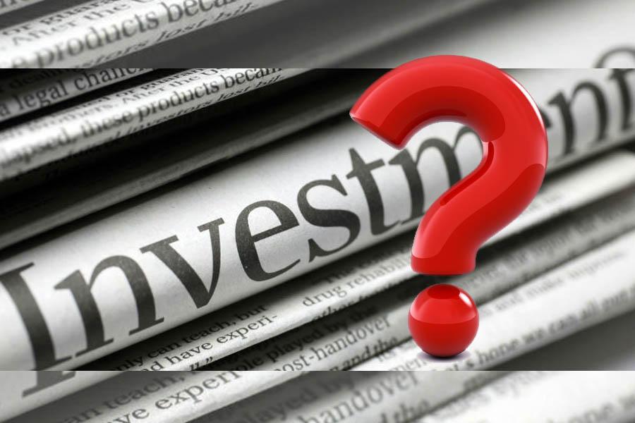 Pak Suzuki May Shelve Its Rs.460 Billion Investment Plan 1