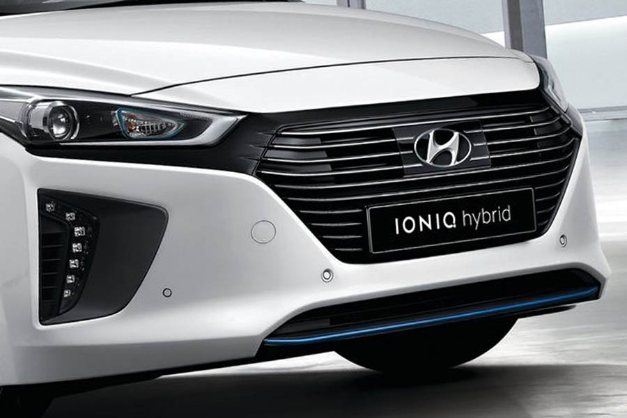 Nishat Group to Introduce Hyundai Electric and Hybrid Cars in Pakistan 3