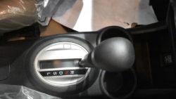 Honda BR-V First Impressions 27