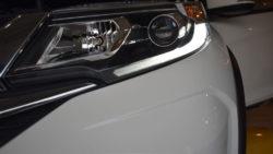 Honda BR-V First Impressions 17