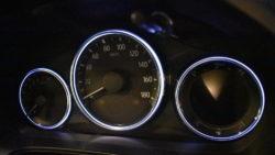 Honda BR-V First Impressions 18