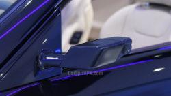 FAW At Shanghai Auto Show 2017 59