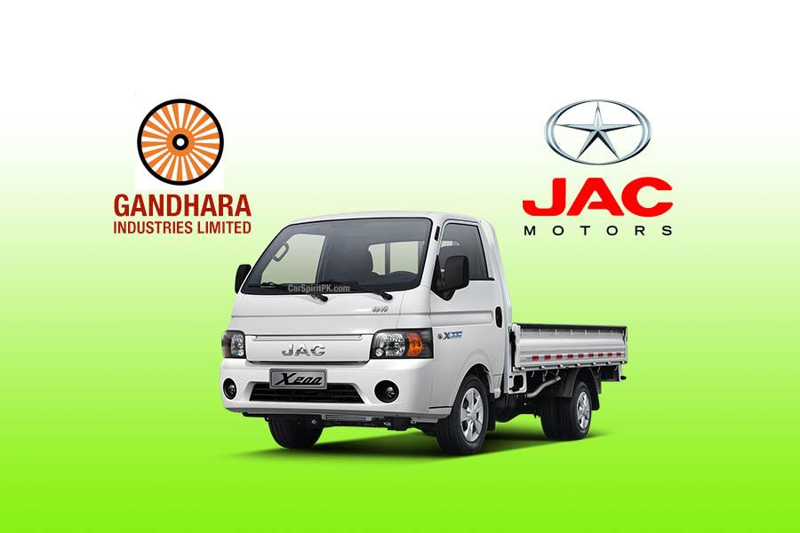 JAC_Gandhara_cover