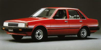 Should Indus Motors Revive Daihatsu Brand in Pakistan? 2