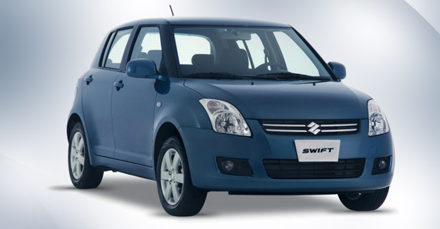 New Cultus Will Create Problems For Wagon R And Swift Carspiritpk