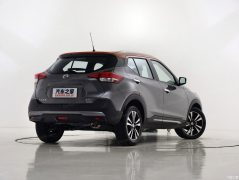 Nissan All Set to Launch the Kicks SUV in China 7