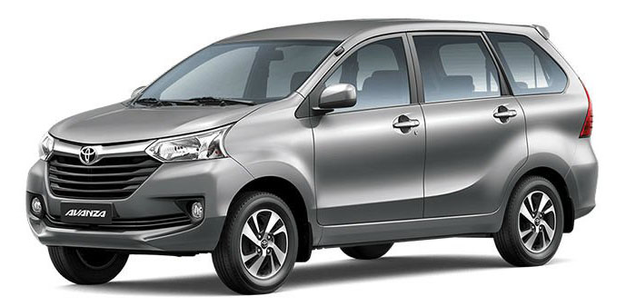Four 7 Seater MPVs You Can Buy 8