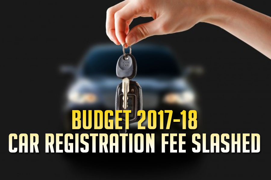 car_registration00