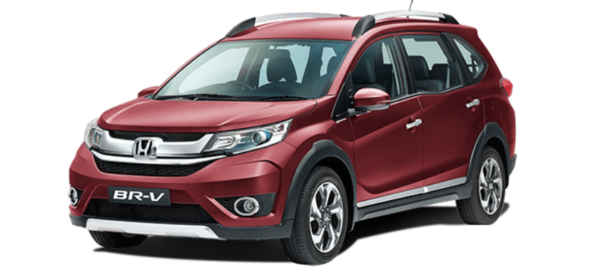 Four 7 Seater MPVs You Can Buy 20